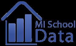 MI School Data